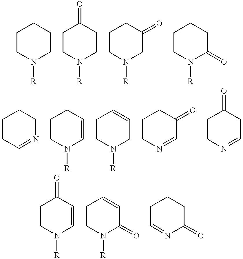 Figure US06297257-20011002-C00012