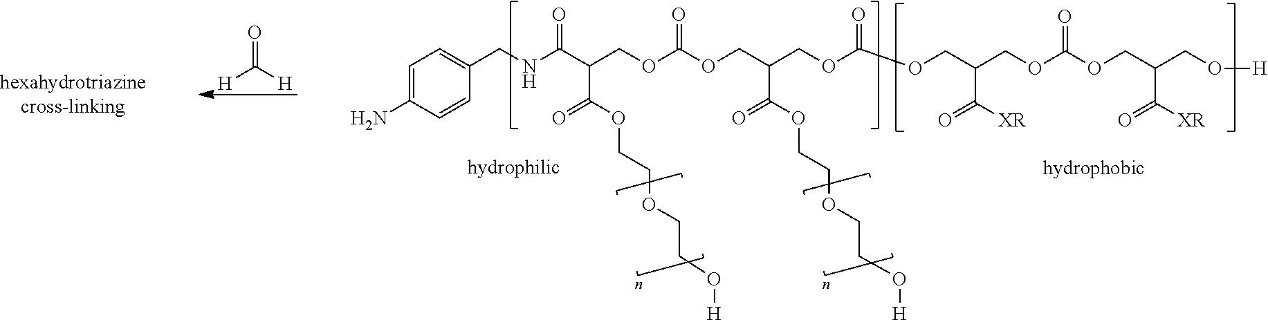 Figure US09352045-20160531-C00008