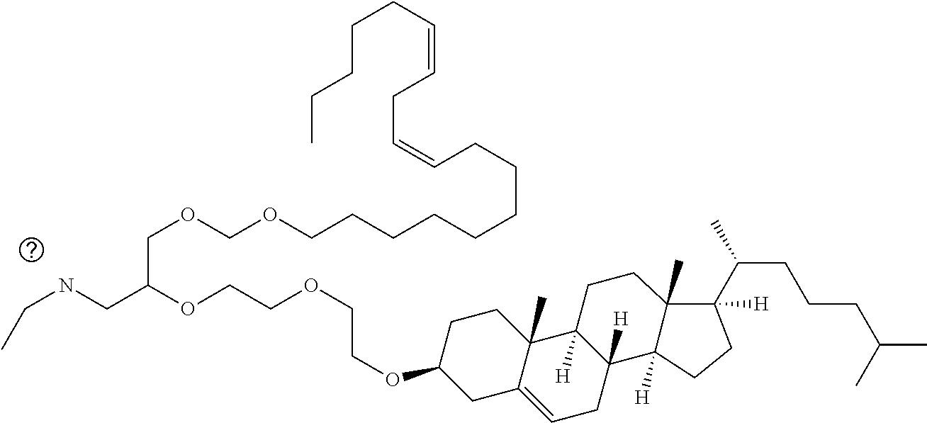 Figure US20110200582A1-20110818-C00269