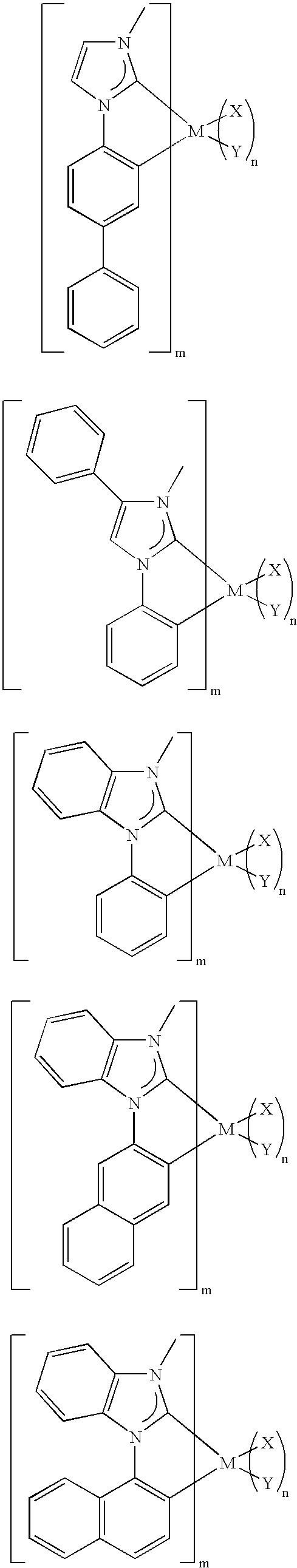 Figure US07393599-20080701-C00031