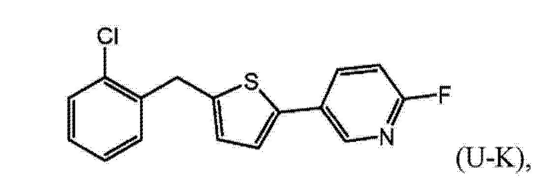 Figure CN103596944AD00451