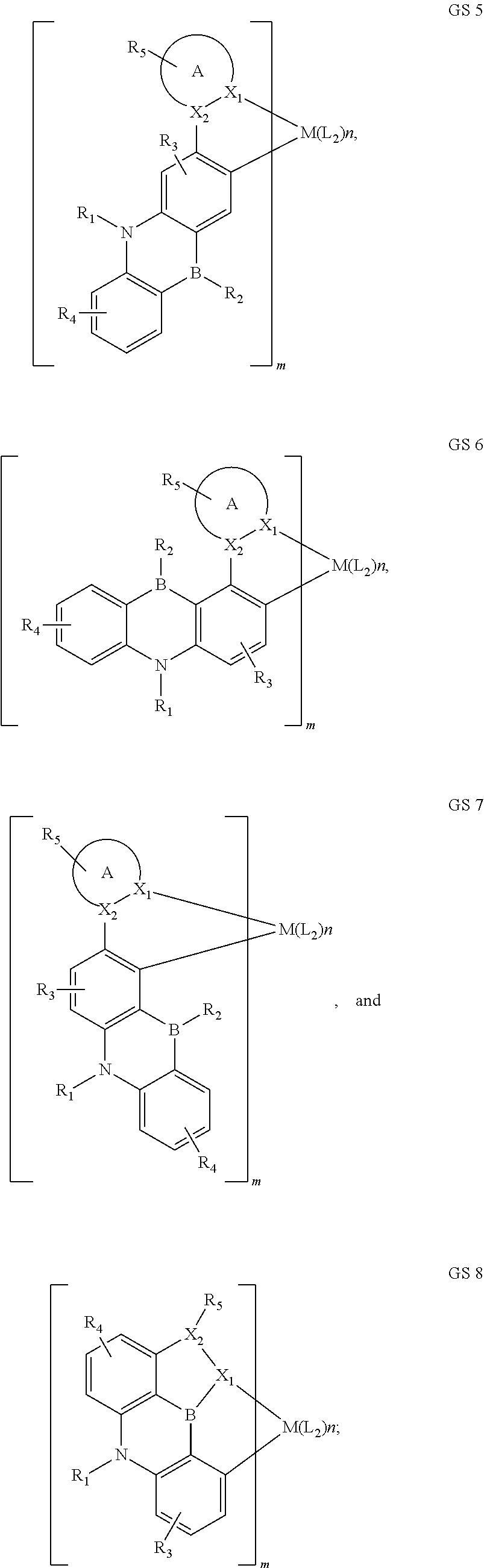 Figure US09231218-20160105-C00010