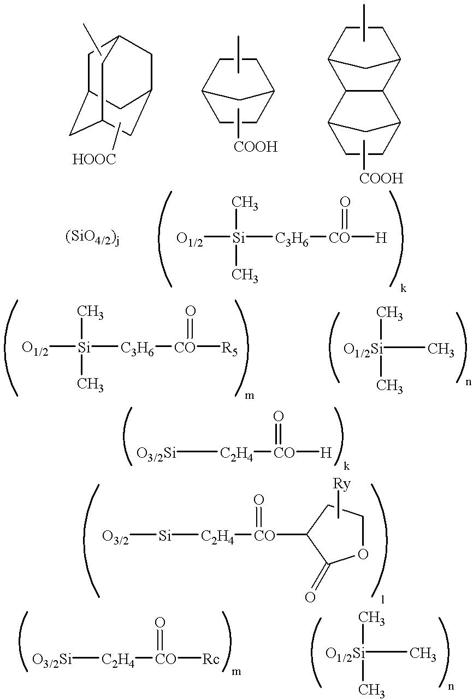 Figure US20020058197A1-20020516-C00014