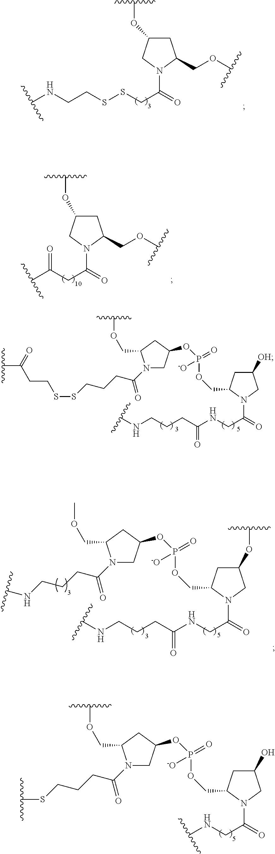 Figure US09943604-20180417-C00063