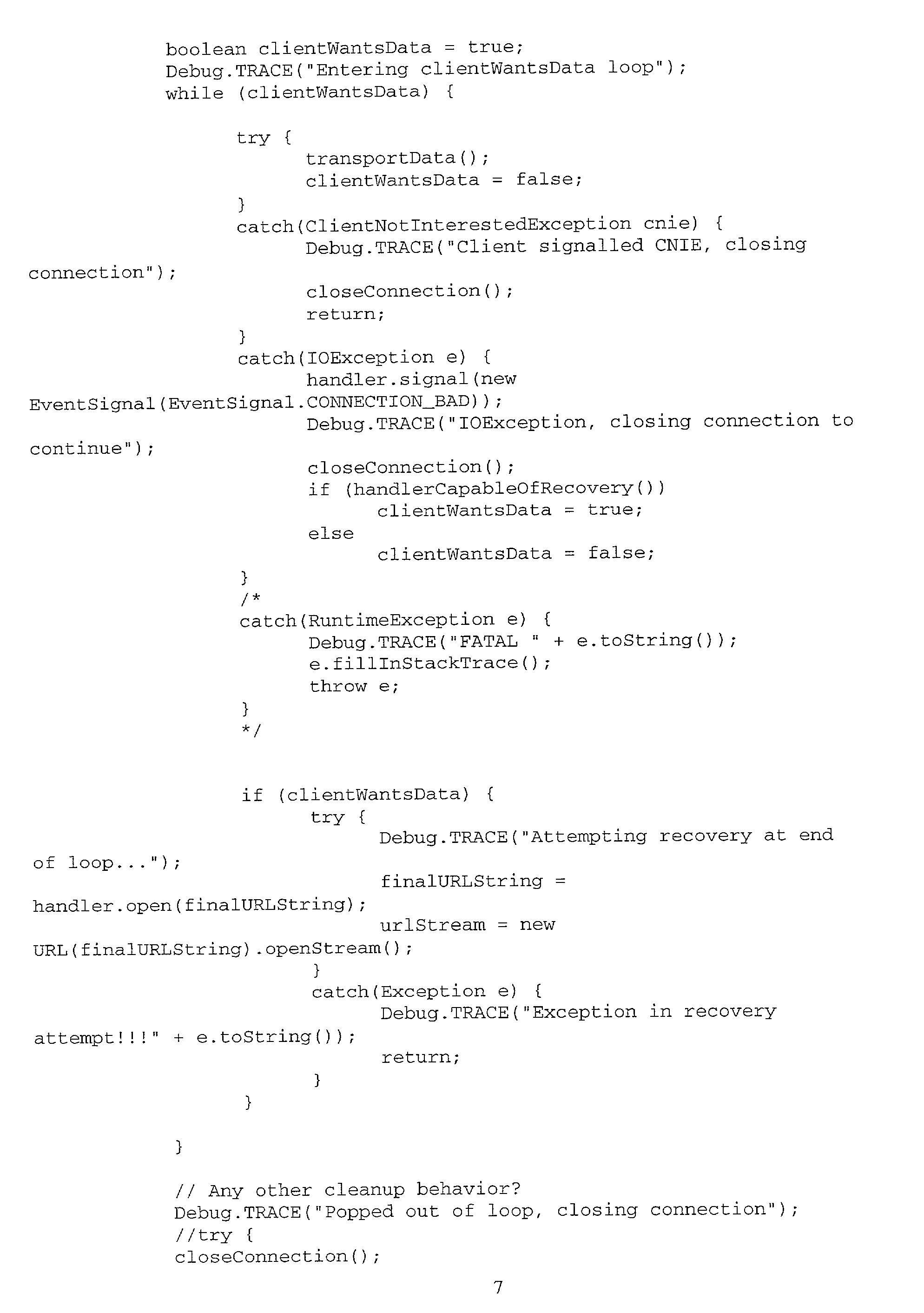 Figure US20020083182A1-20020627-P00047
