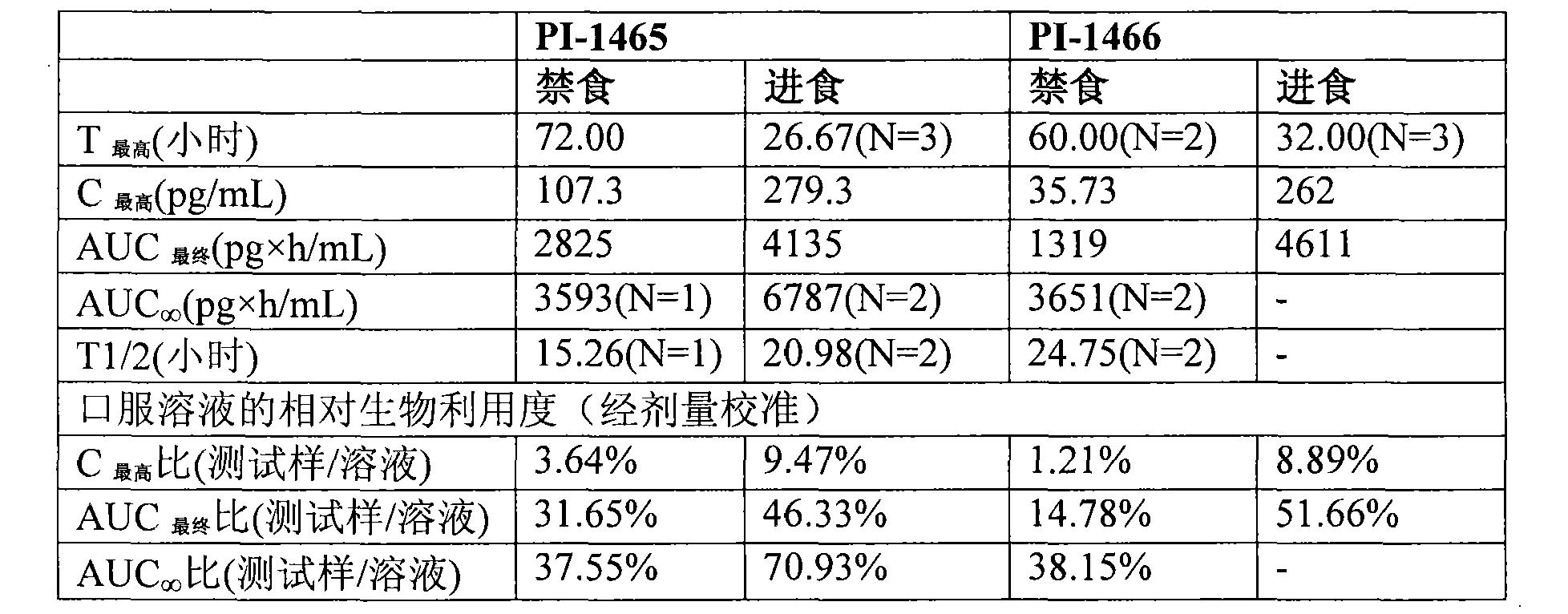 Figure CN101677963BD00412