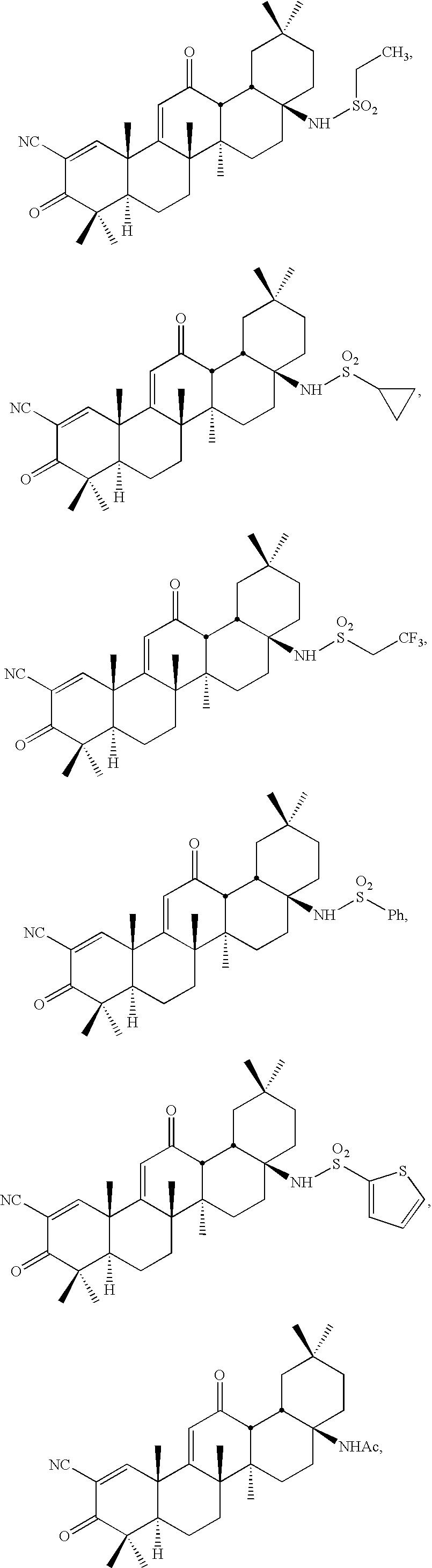 Figure US20100048892A1-20100225-C00081