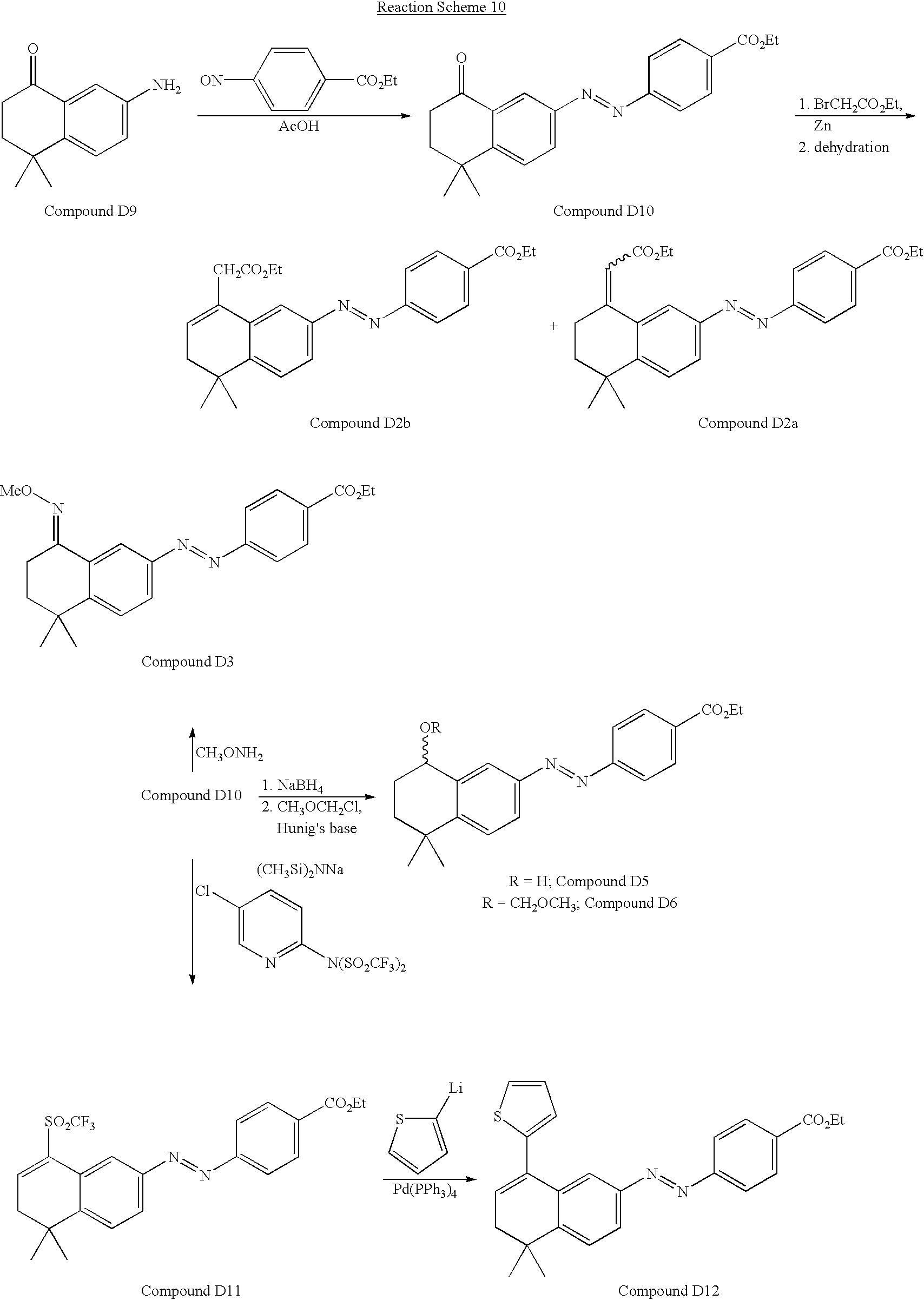 Figure US06720425-20040413-C00026