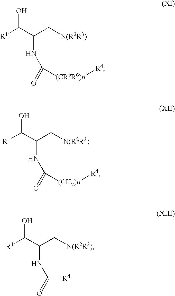 Figure US08304447-20121106-C00010