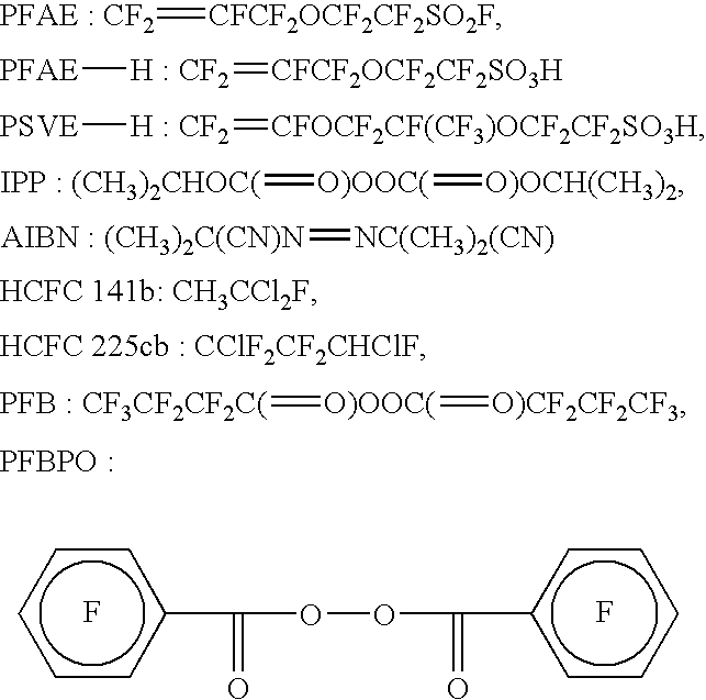 Figure US20050037265A1-20050217-C00002