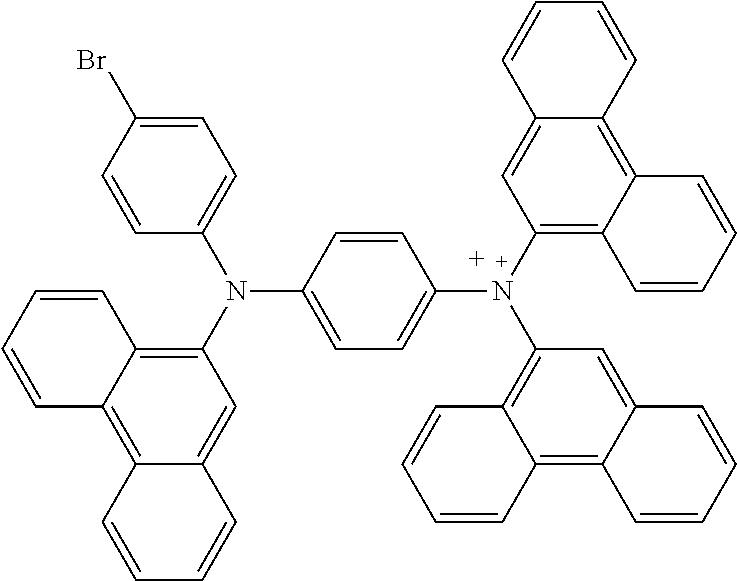 Figure US09773986-20170926-C00095