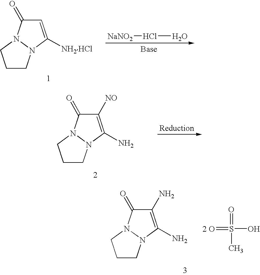 Figure US07582121-20090901-C00064