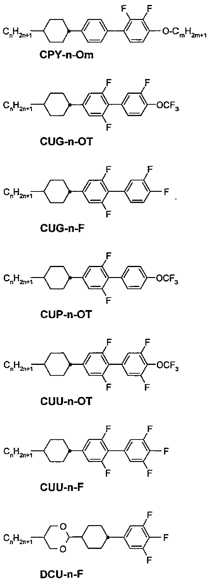 Figure 112013043259540-pct00092