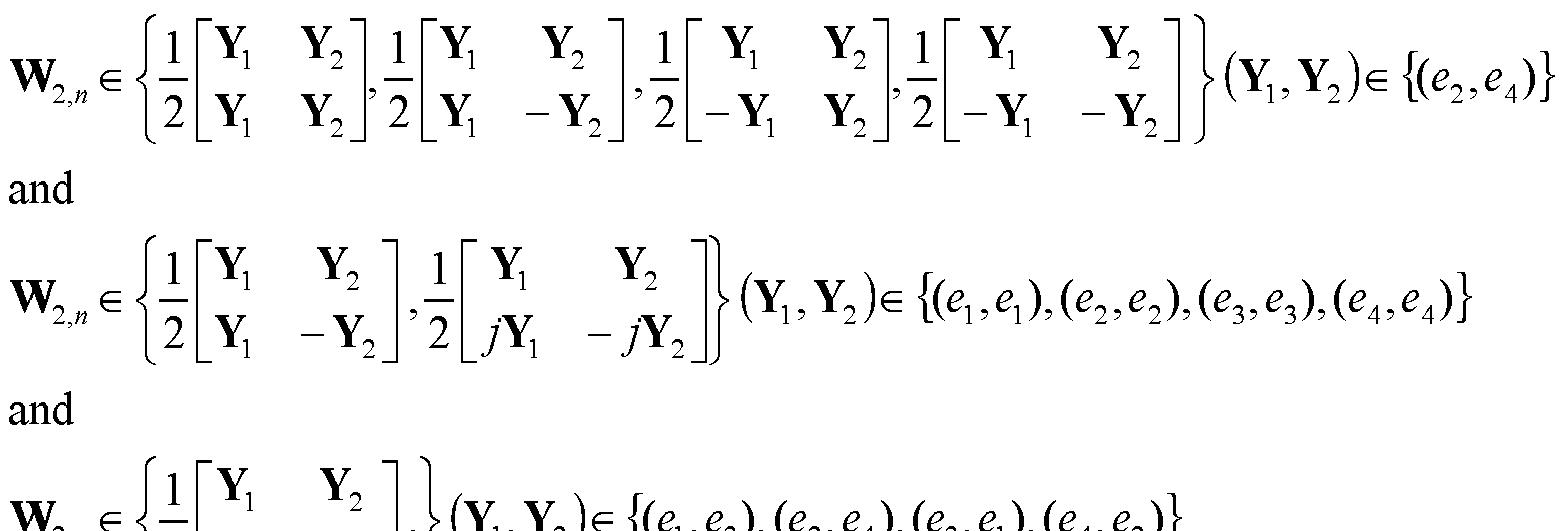 Figure imgf000005_0005