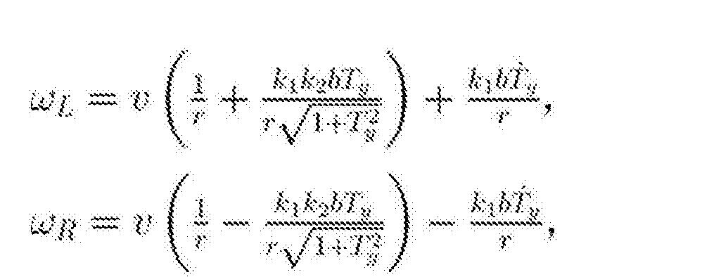 Figure CN108088439AD00052