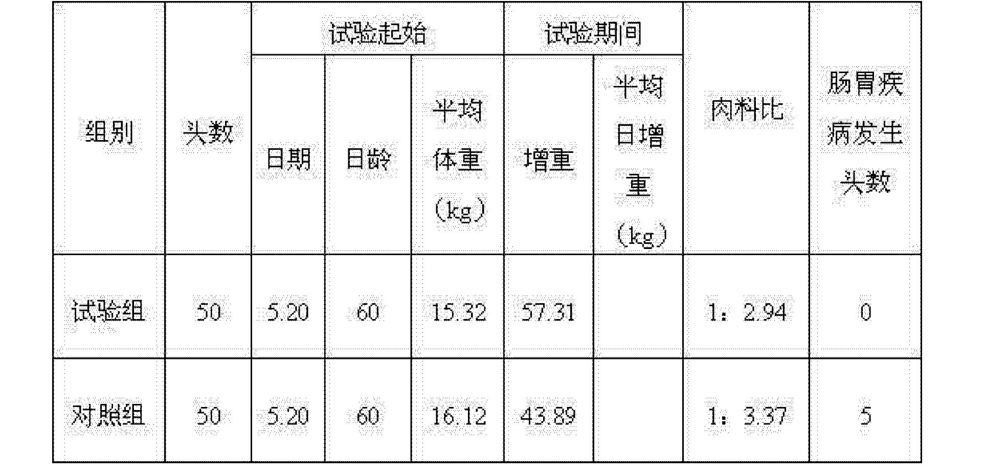 Figure CN102987131AD00051