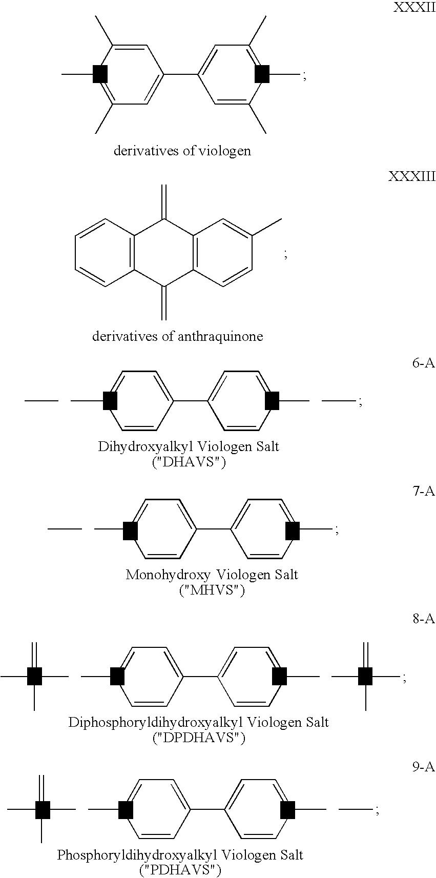 Figure US06954300-20051011-C00023