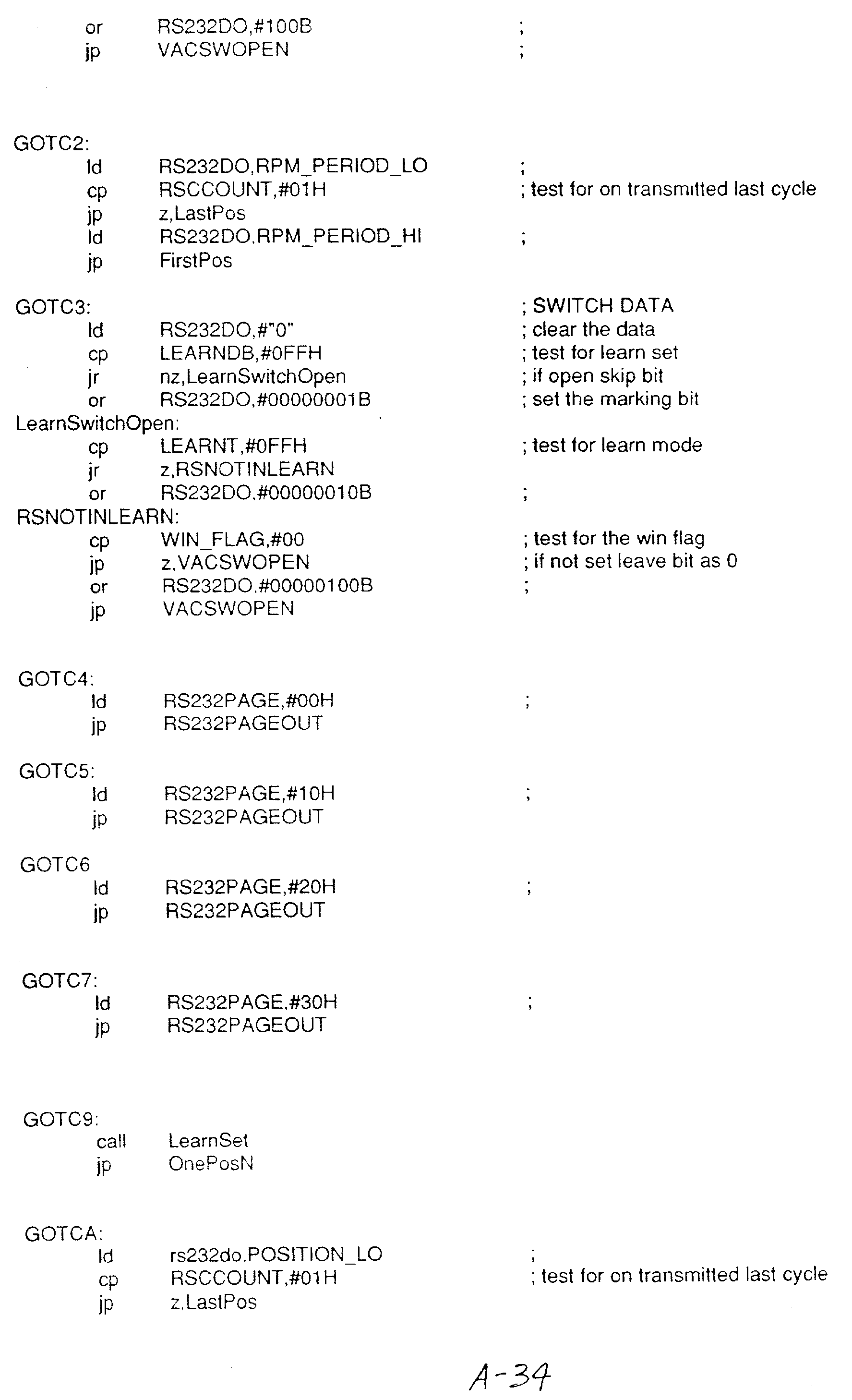 Figure US20020084759A1-20020704-P00034