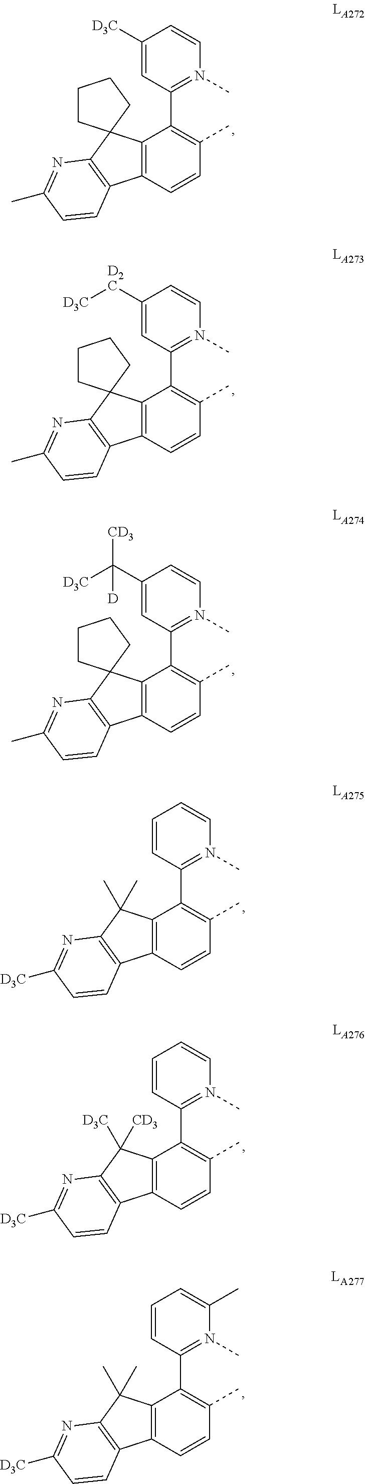 Figure US10003034-20180619-C00114