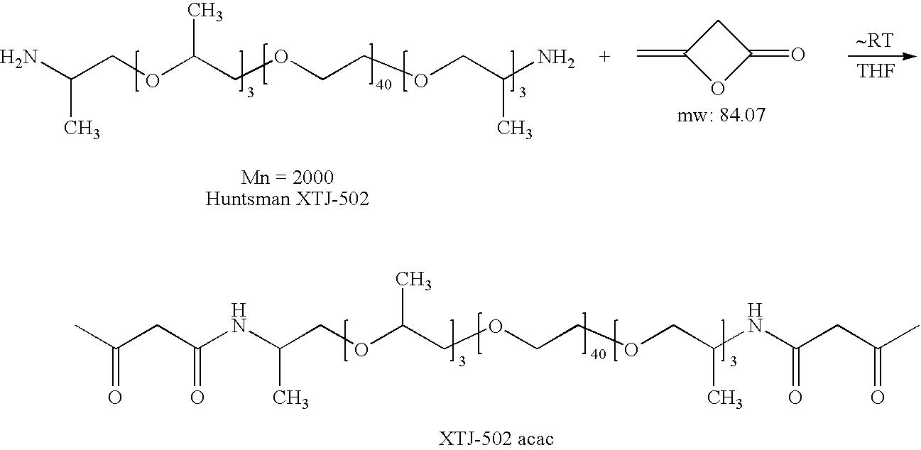 Figure US20060079599A1-20060413-C00008