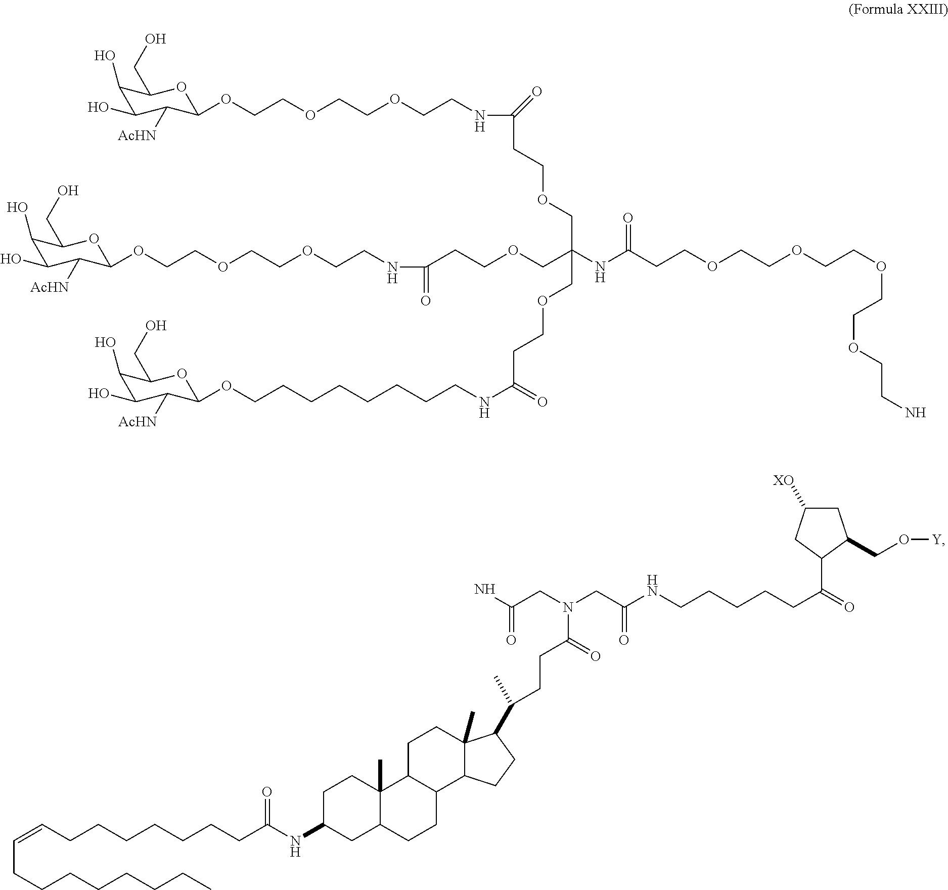 Figure US09133461-20150915-C00014