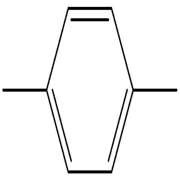 Figure 112015027553507-pat00037