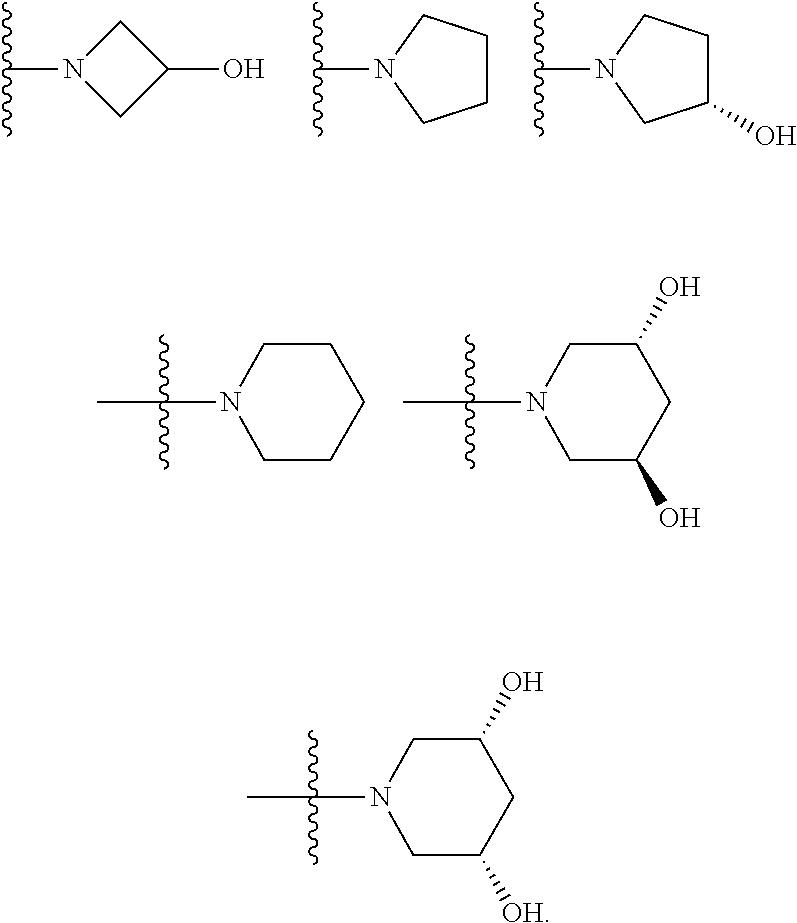 Figure US09216174-20151222-C00093