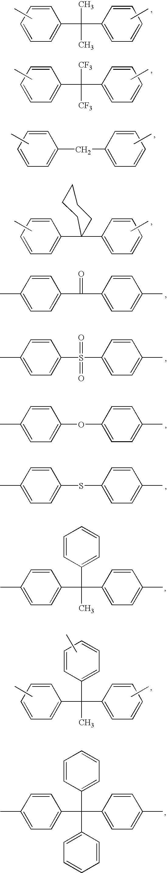 Figure US20080166644A1-20080710-C00007