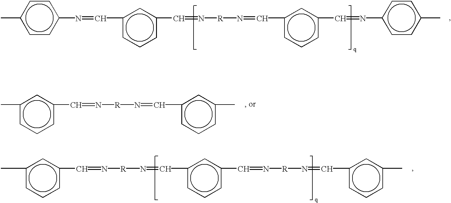 Figure US06583255-20030624-C00015