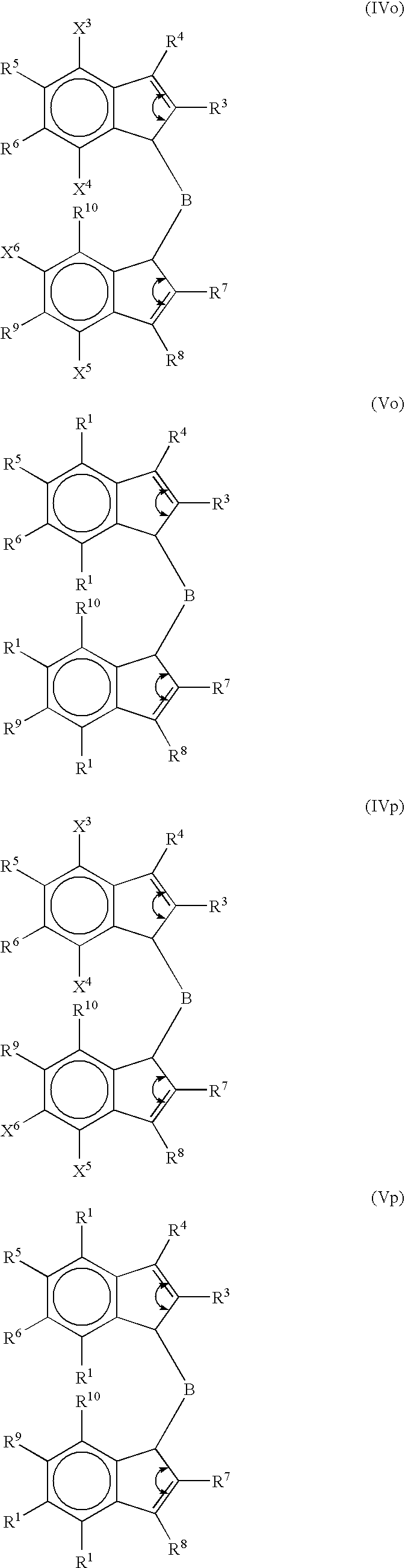Figure US07910783-20110322-C00023