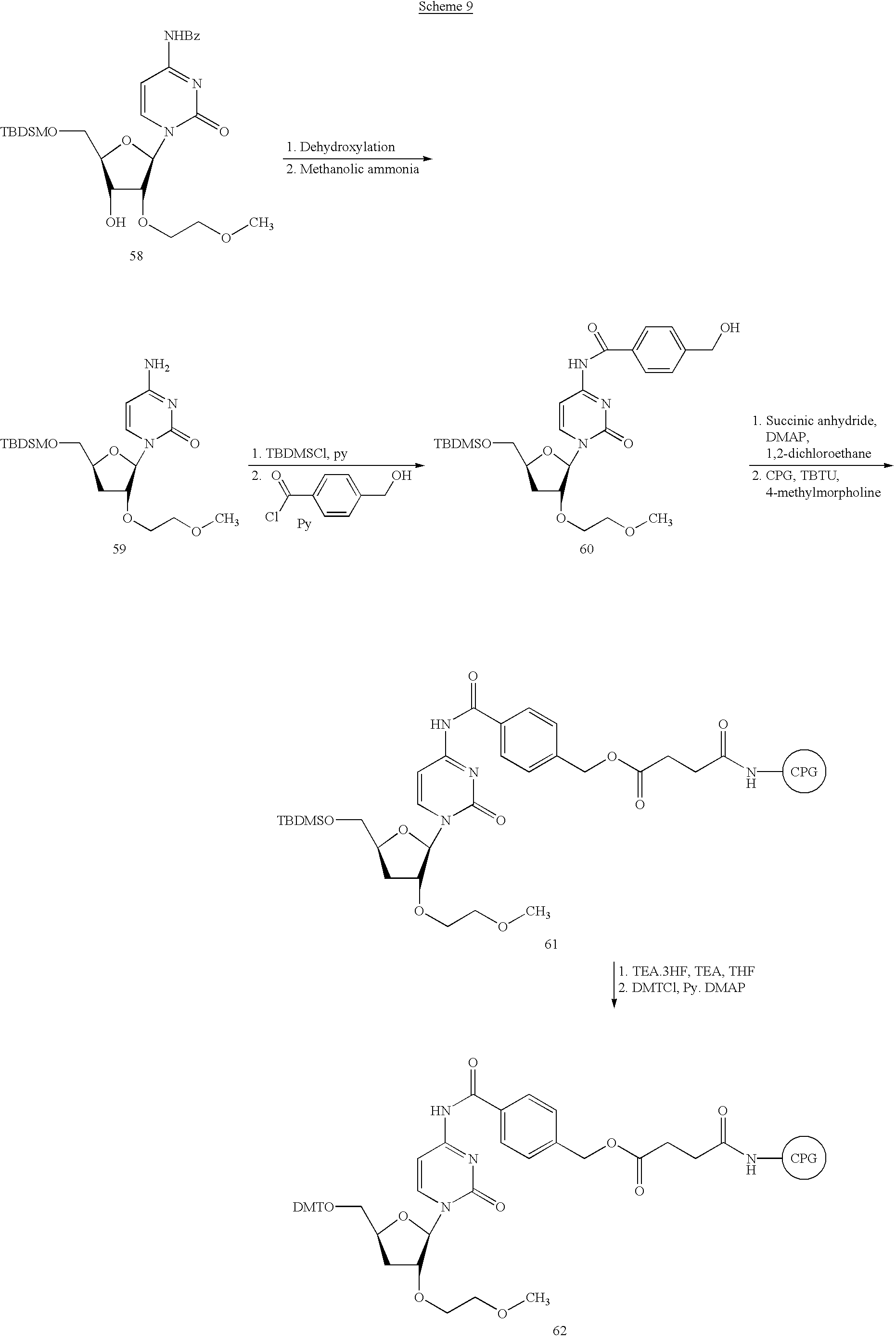 Figure US20030158403A1-20030821-C00025