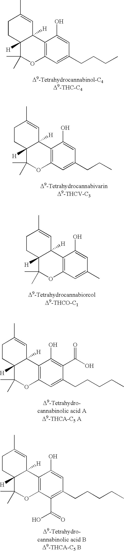 Figure US20100204312A1-20100812-C00027