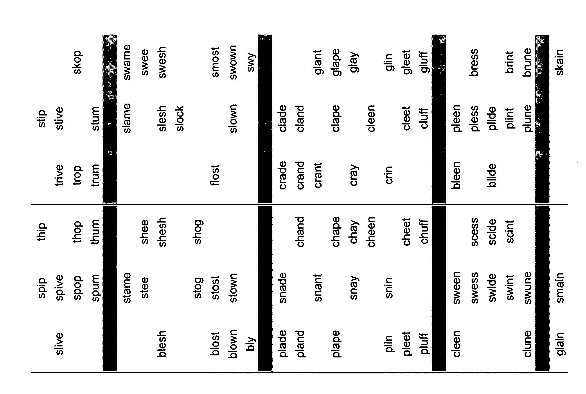 Figure US20050153263A1-20050714-P00108