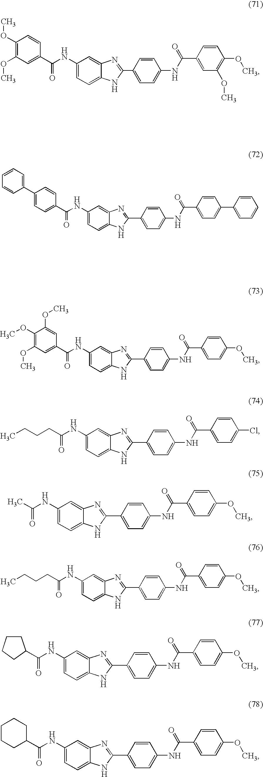 Figure US06919366-20050719-C00013