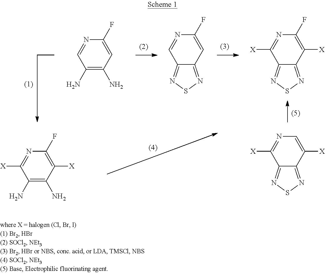 Figure US09865821-20180109-C00118