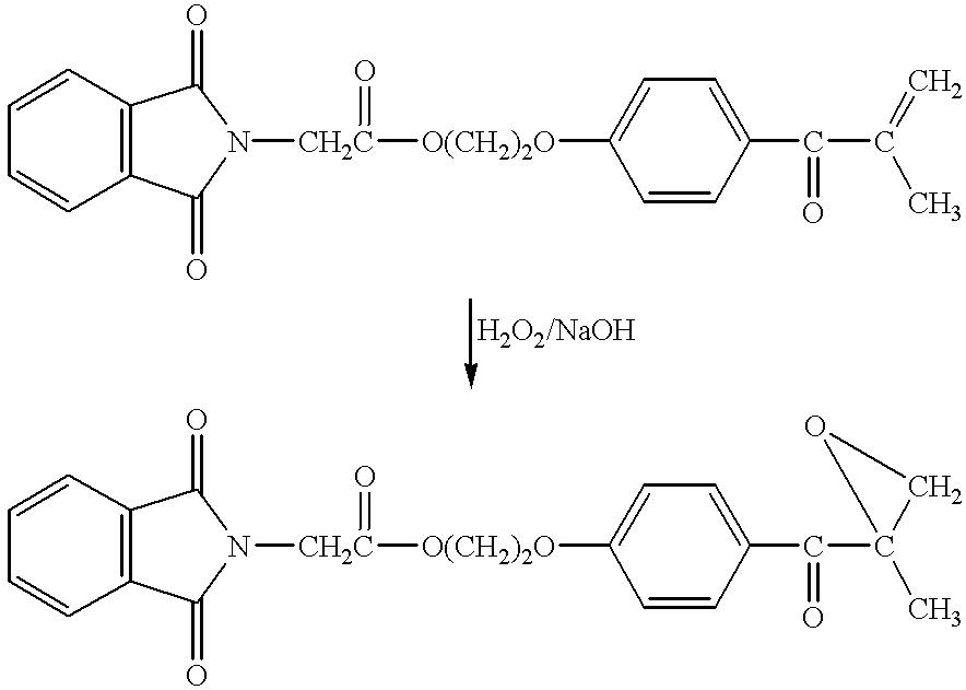 Figure US06342305-20020129-C00030