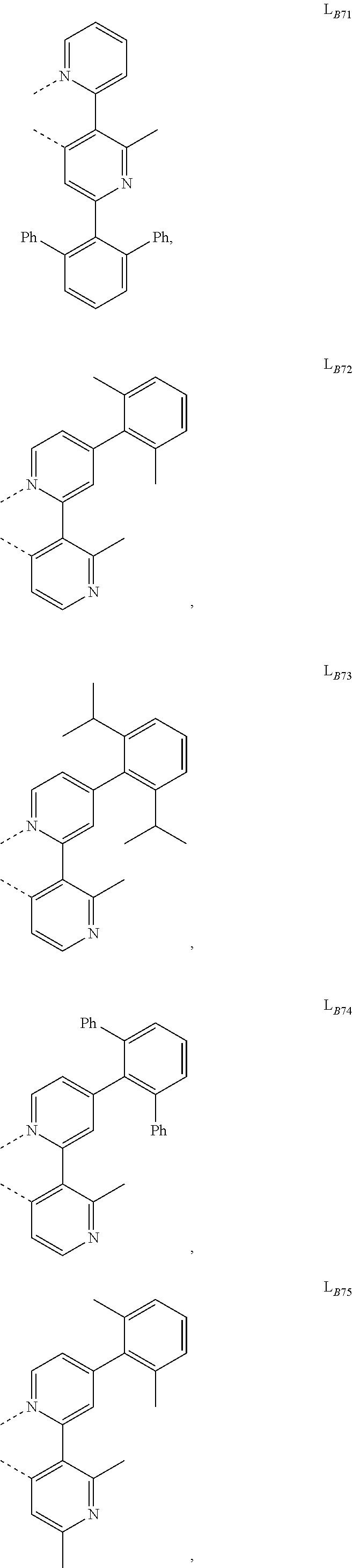 Figure US09905785-20180227-C00573