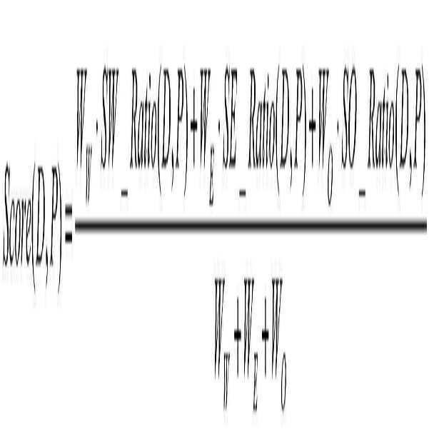 Figure 112016008934500-pct00019