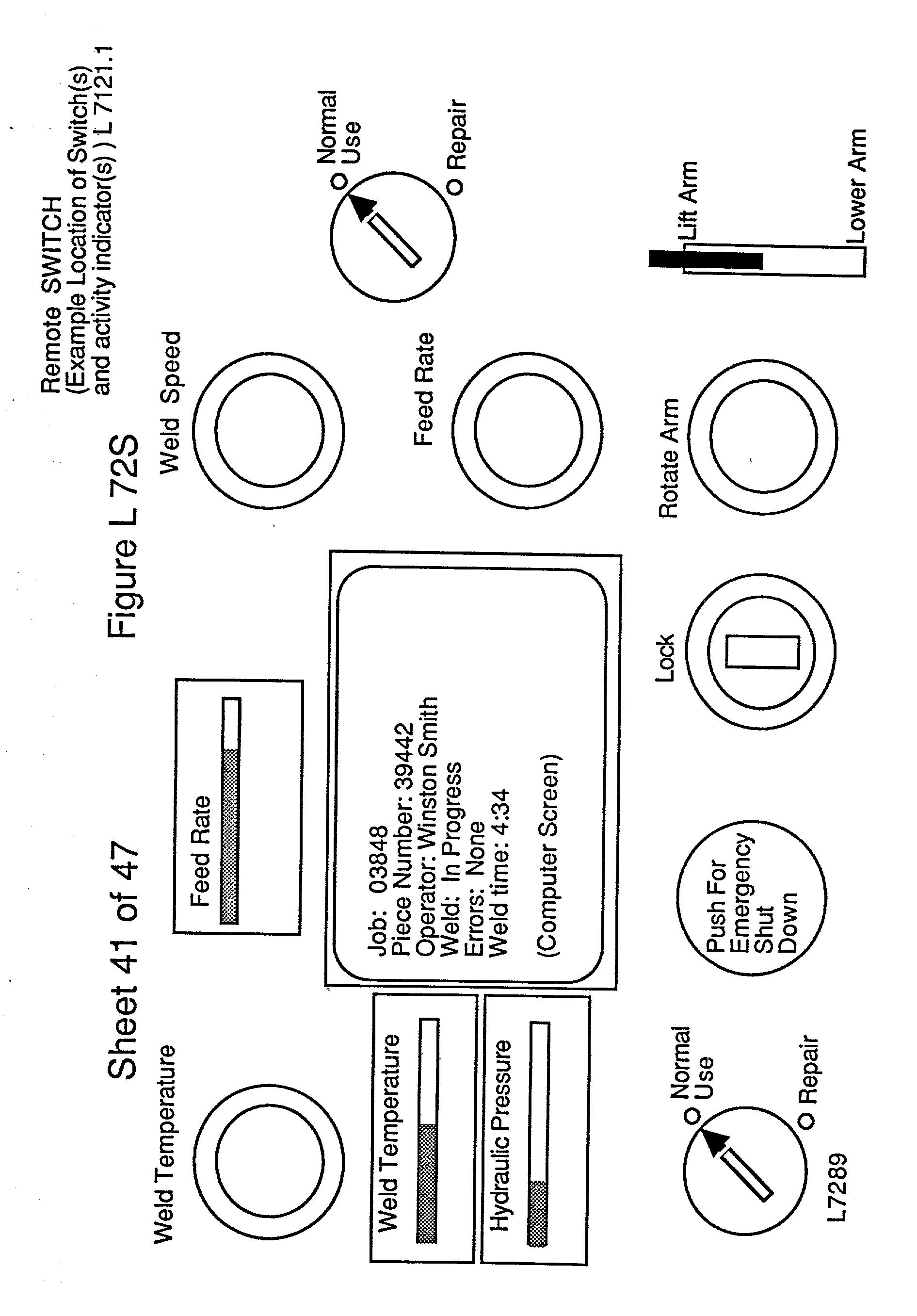Figure US20020194533A1-20021219-P00227