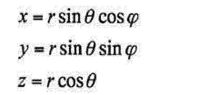 Figure CN102713671AD00191