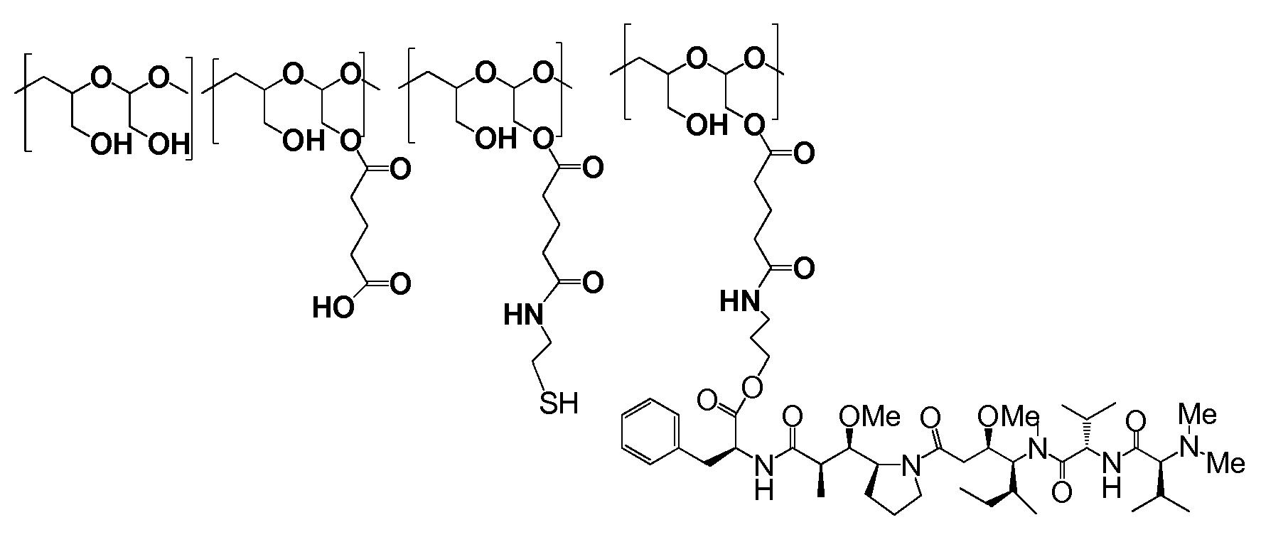 Figure 112014001971018-pct00341
