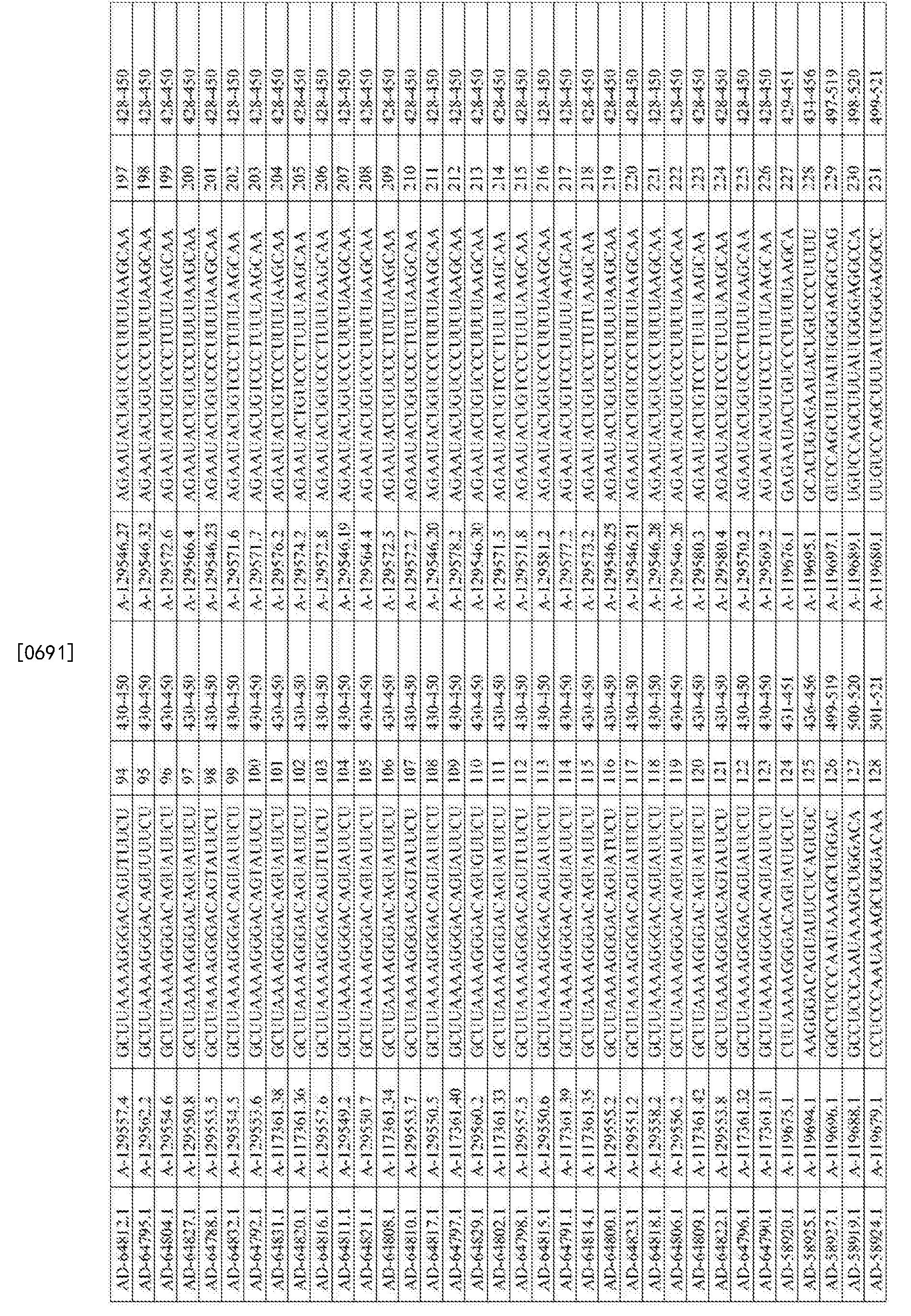 Figure CN107250362AD01091