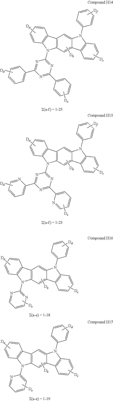 Figure US09496506-20161115-C00008