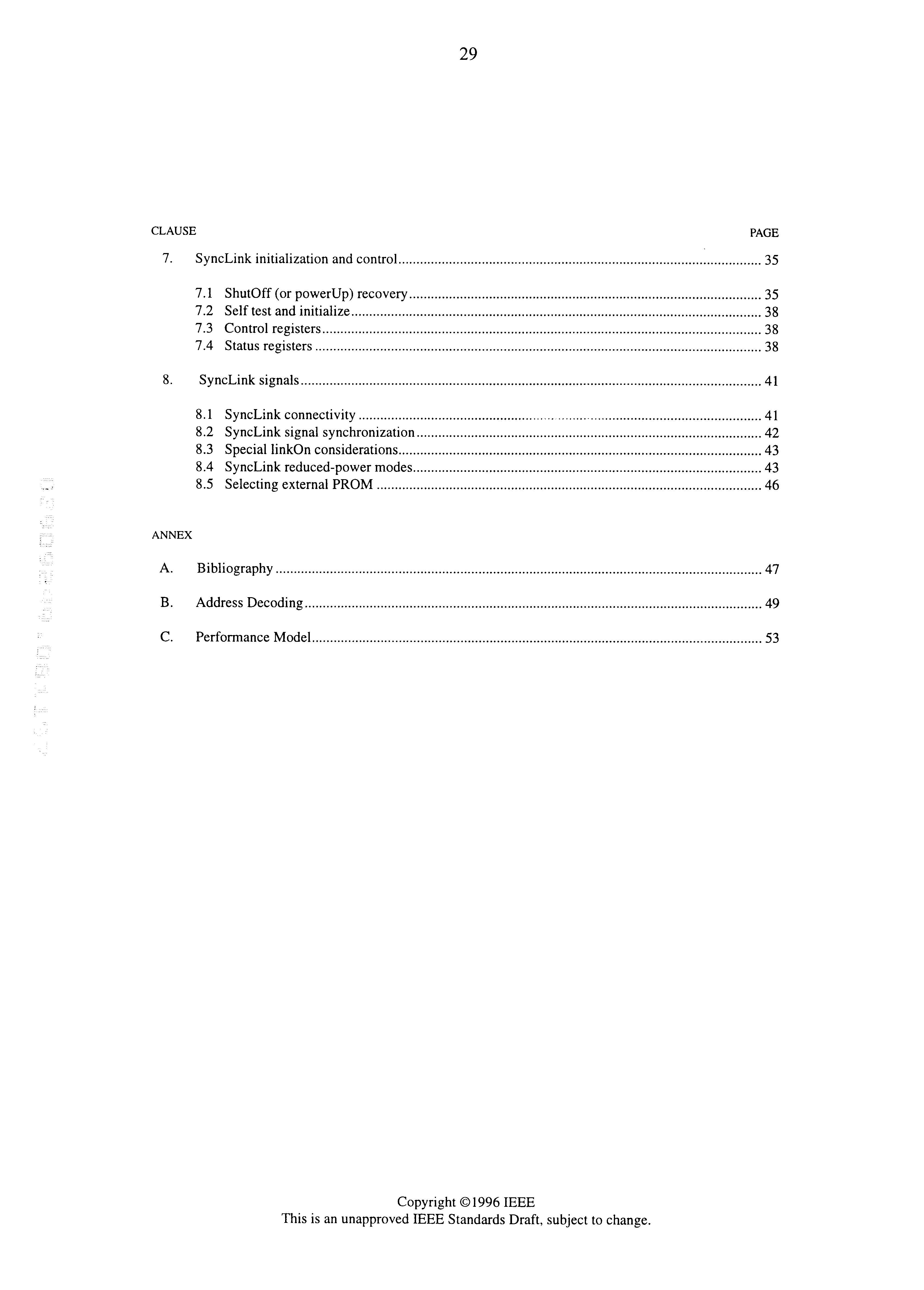 Figure US06226723-20010501-P00009