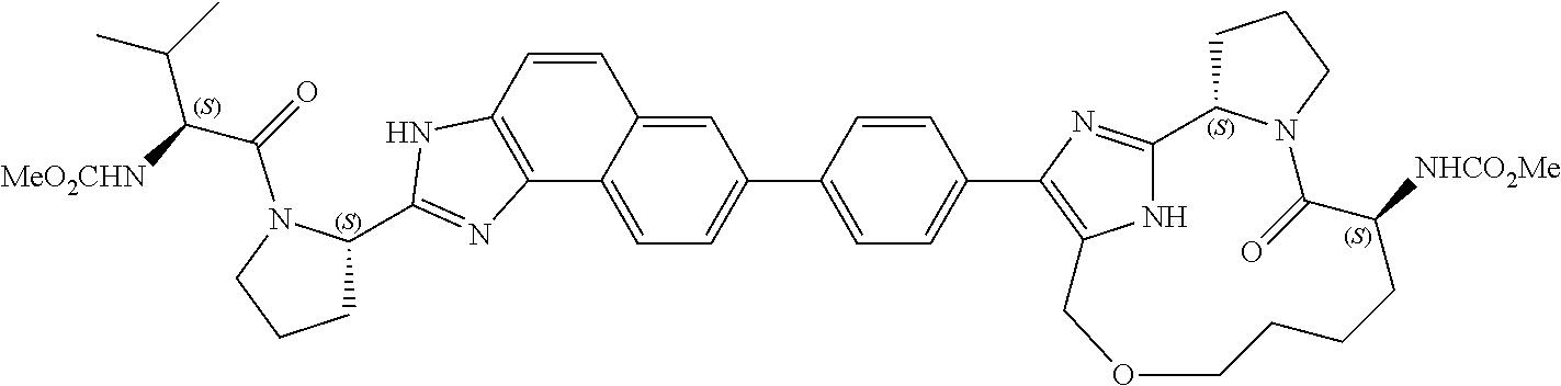 Figure US08933110-20150113-C00394
