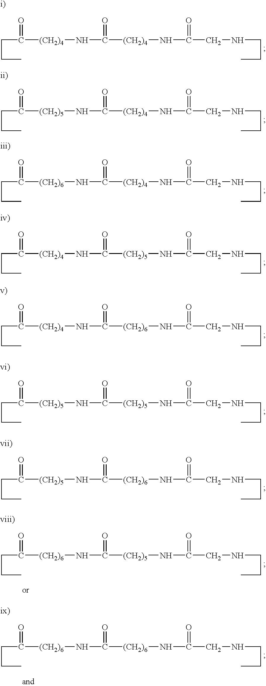 Figure US06951916-20051004-C00057