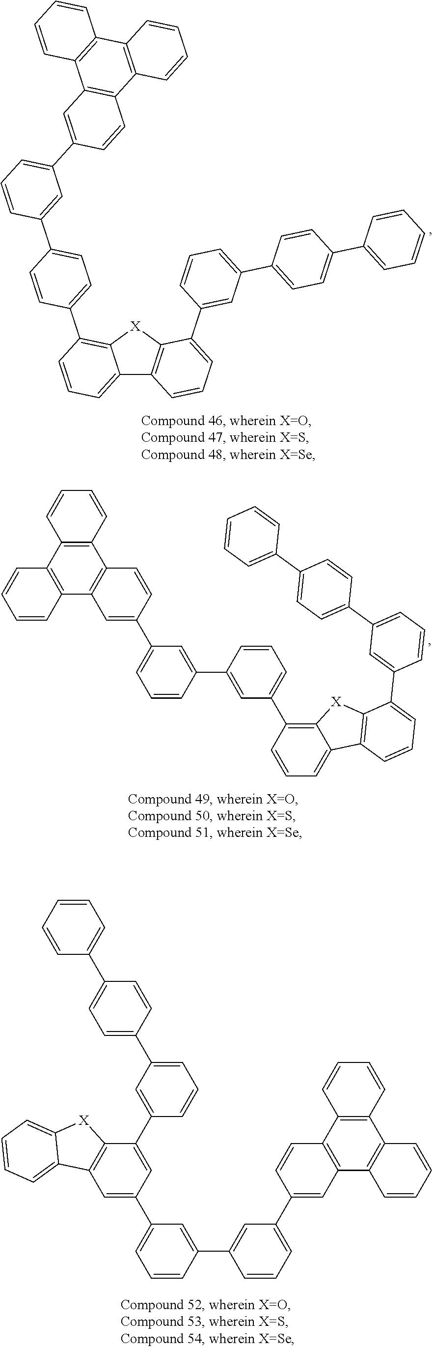 Figure US09190620-20151117-C00044