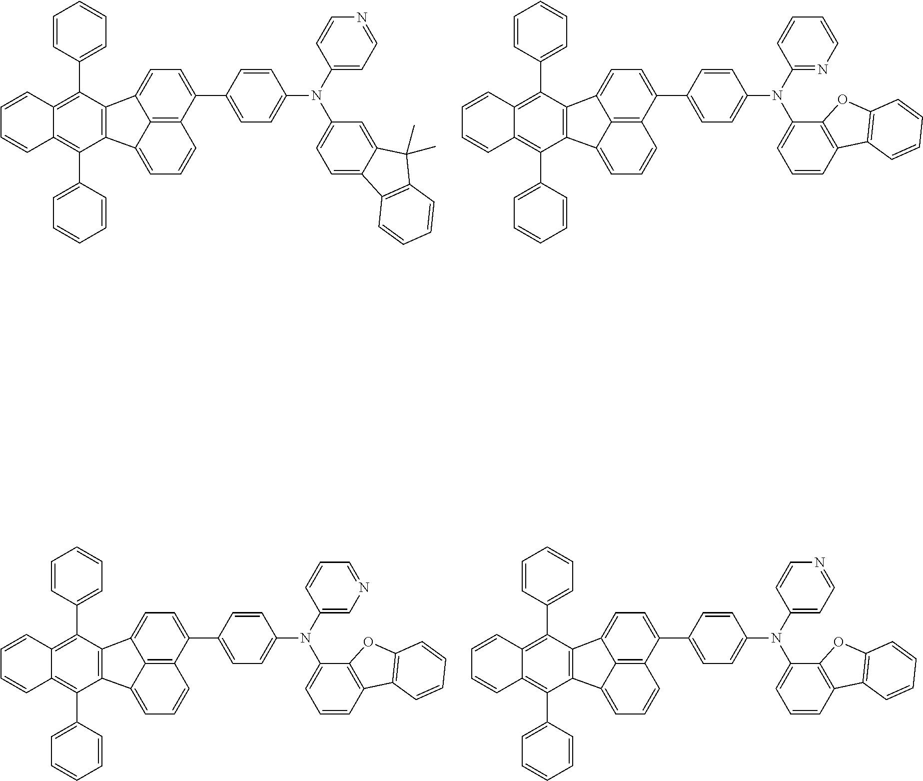 Figure US20150280139A1-20151001-C00055