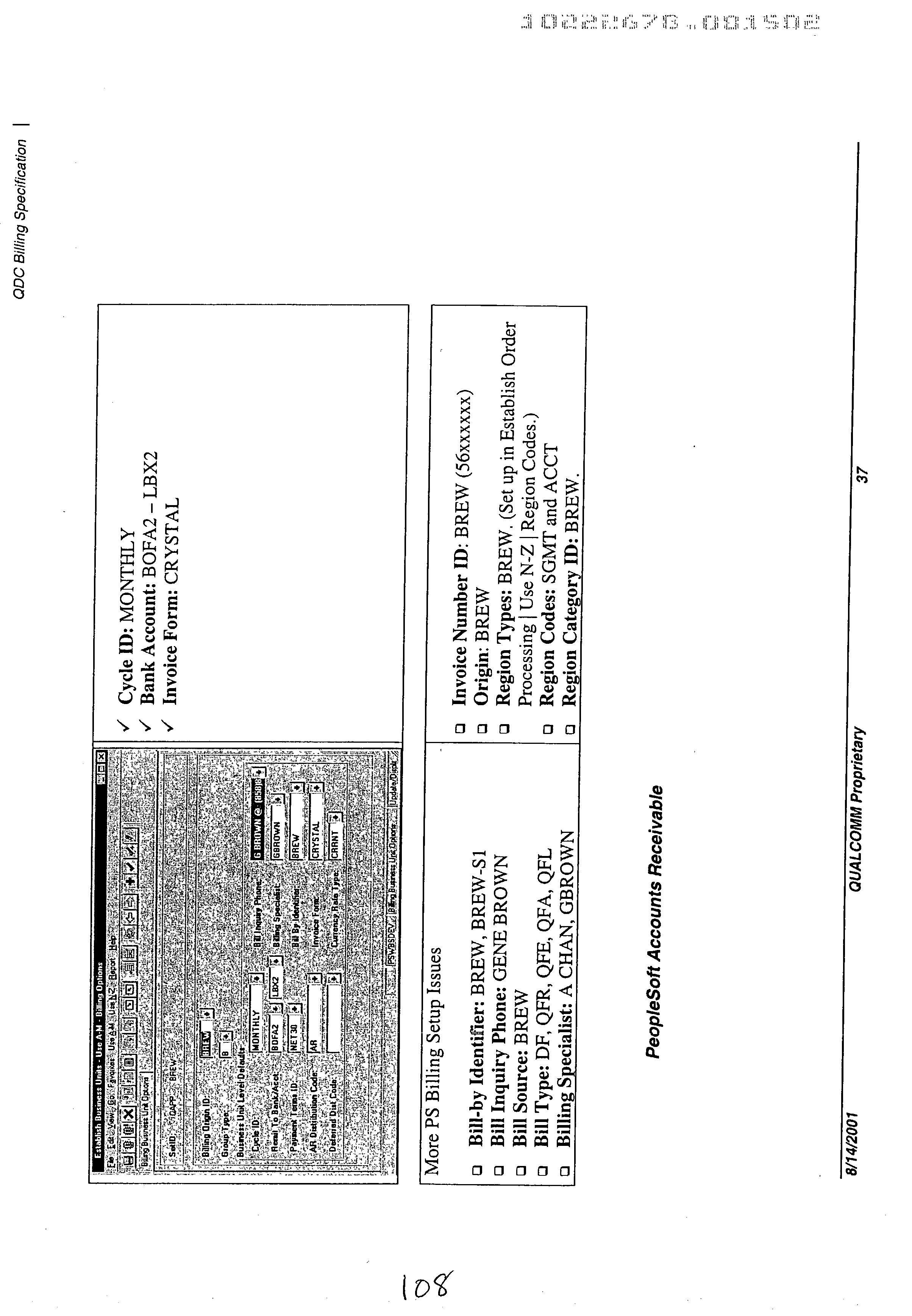 Figure US20030078886A1-20030424-P00104