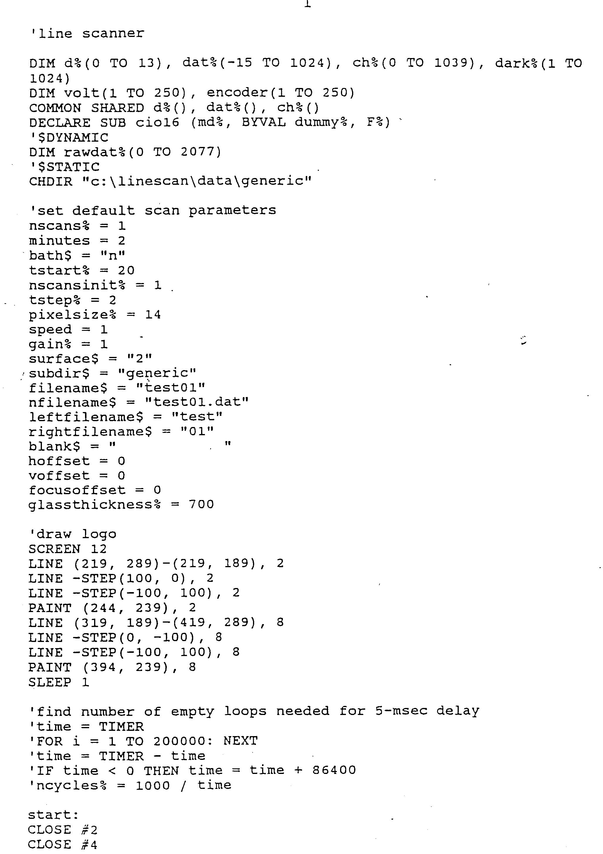 Figure US20030017081A1-20030123-P00002